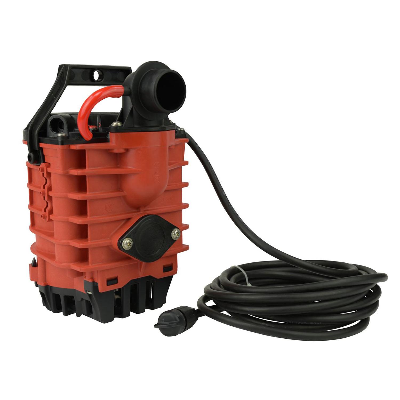 28552A Kessel Austauschpumpe für Aqualift S Tronic Pumpen Shop